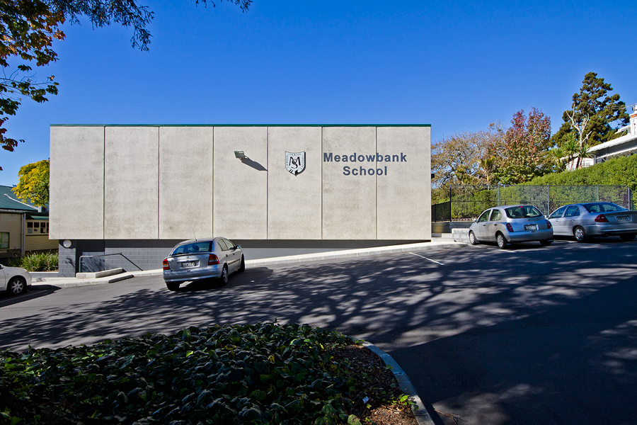 Meadowbank Primary